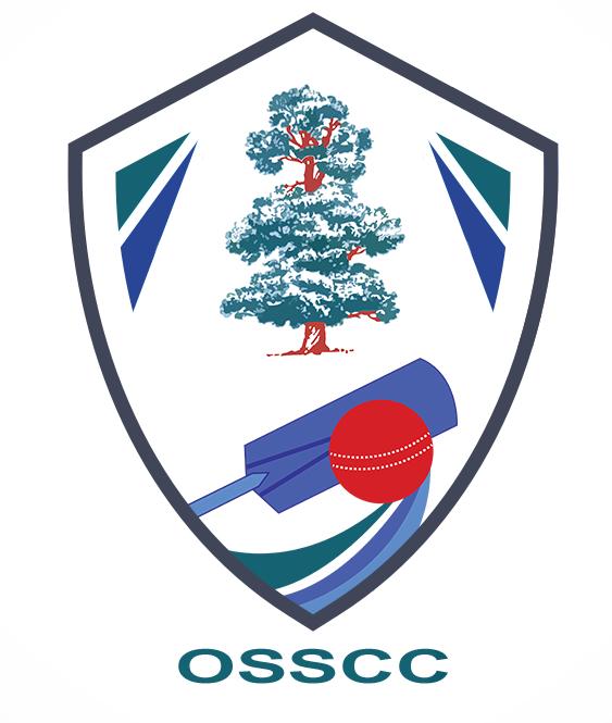 O.S.S.C.C