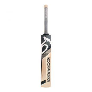 Kookaburra Concept 20 3 Cricket Bat - Grey
