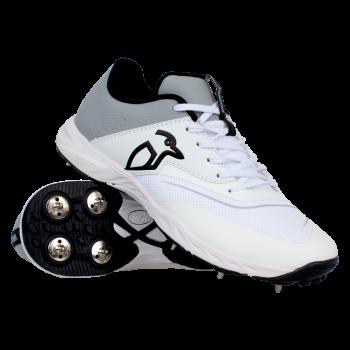 Kookaburra KC 3.0 Spike Cricket Shoes