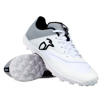 Kookaburra KC 3.0 Rubber Cricket Shoes