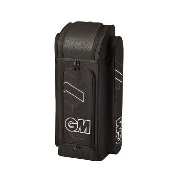 Gunn & Moore Original Duffle Bag – Black/White