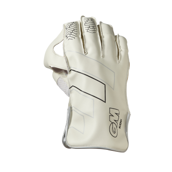 Gunn & Moore 606 Junior Wicket Keeping Gloves