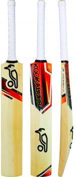 Kookaburra Blaze 700 Senior Cricket Bat