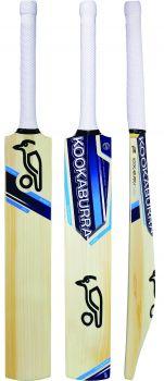 Kookaburra Surge 800 Junior Cricket Bat