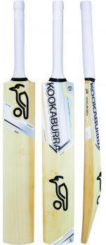 Kookaburra Ghost 200 Junior Cricket Bat