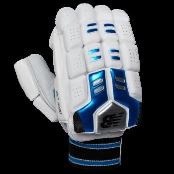 New Balance DC 1080 LH Junior Batting Gloves