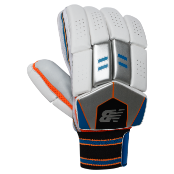 New Balance DC 480 LH Batting Gloves