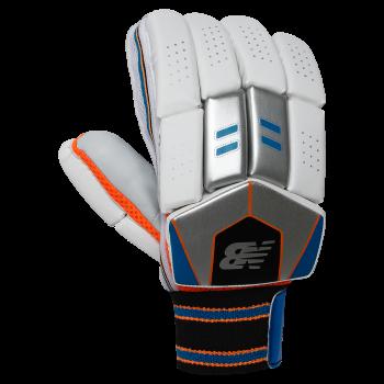 New Balance DC 480 LH Junior Batting Gloves