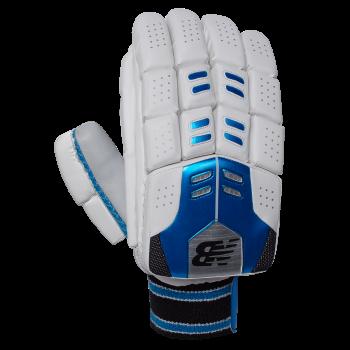 New Balance DC 680 LH Batting Gloves