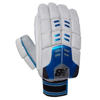 New Balance DC 680 LH Junior Batting Gloves