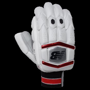 New Balance TC 1260 LH Junior Batting Gloves