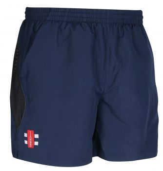 Gray Nicolls Storm Shorts