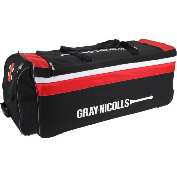 GRAY NICOLLS F18 900 HOLDALL BAG
