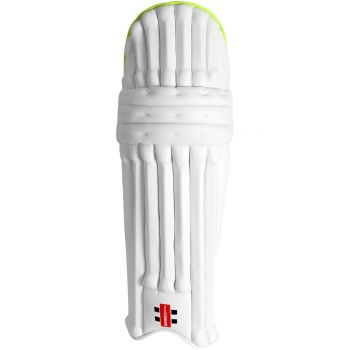 Gray Nicolls Powerbow V5 700 Batting Pads