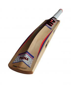 Gunn & Moore Mana F4.5 DXM™ 606 Junior Cricket Bat