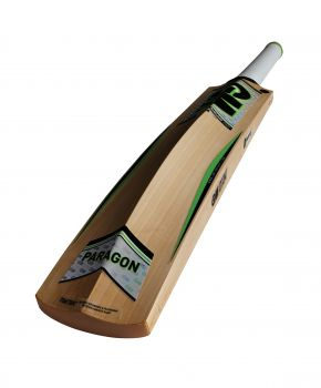 Gunn & Moore Paragon F4.5 DXM™ 404 Junior Cricket Bat