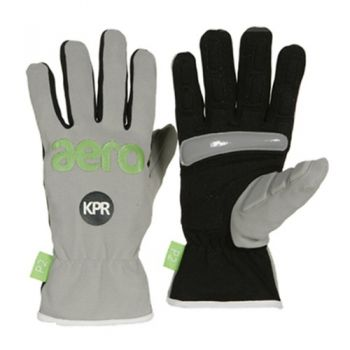 Aero P2 KPR Wicket Keeping Inners / Hand Protector
