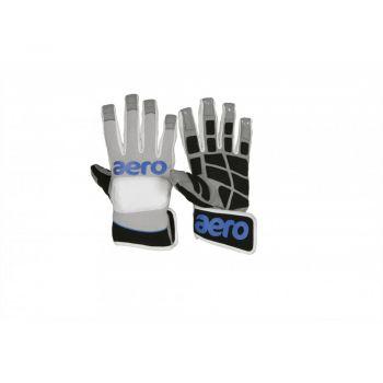 Aero P1 KPR Wicket Keeping Inners / Hand Protector