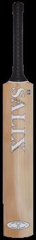 Salix Amp Select Cricket Bat
