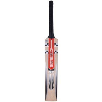 Gray-Nicolls Oblivion Stealth 5 Star Lite Junior Cricket Bat