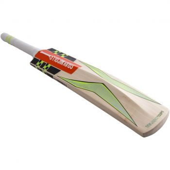 Gray Nicolls Velocity XP1 5 Star Senior Cricket Bat