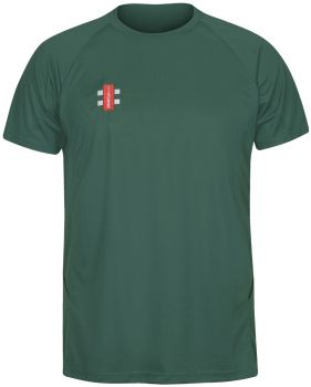 Gray Nicolls Matrix Tee