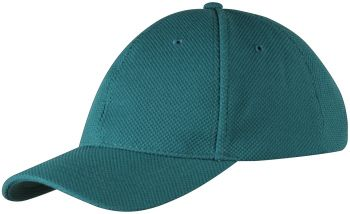 Gray-Nicolls Cricket Cap - Green