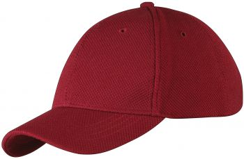 Gray-Nicolls Cricket Cap - Maroon