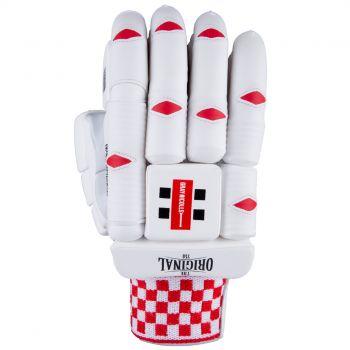 Gray-Nicolls Original Test 750 LH Batting Gloves