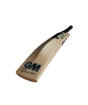 Gunn & Moore Chroma 808 Harrow Cricket Bat