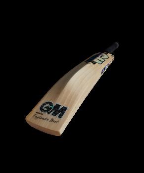 Gunn & Moore Chroma 404 Junior Cricket Bat