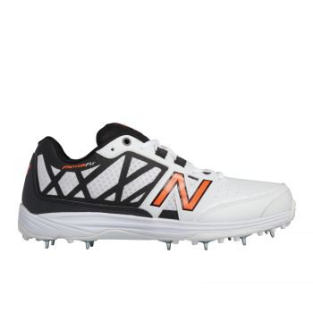 New Balance CK10v2 Cricket Shoes 2016