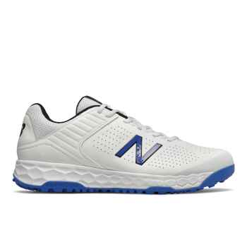 New Balance CK4020 Turf Cricket Shoes