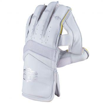 Gray-Nicolls Legend Wicket Keeping Gloves