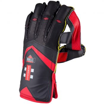 Gray-Nicolls Test Original Wicket Keeping Gloves