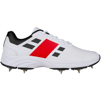 Gray-Nicolls GN Velocity 3.0 Spike Junior Cricket Shoes
