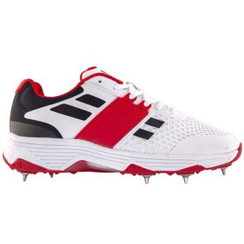 Gray-Nicolls Cage 2.0 Cricket Shoes