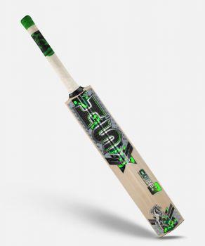 HS Core 8 Cricket Bat
