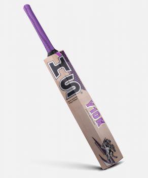 HS Y 10 K Cricket Bat