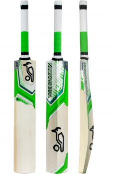 KOOKABURRA KAHUNA 550 JUNIOR CRICKET BAT
