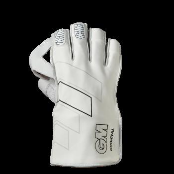 Gunn & Moore Original Wicket Keeping Gloves
