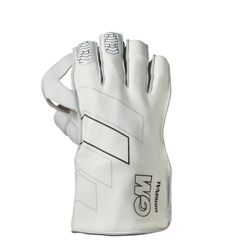 Gunn & Moore Original Junior Wicket Keeping Gloves