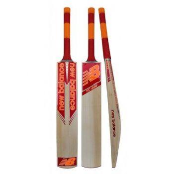 New Balance TC 660 Junior Cricket Bat