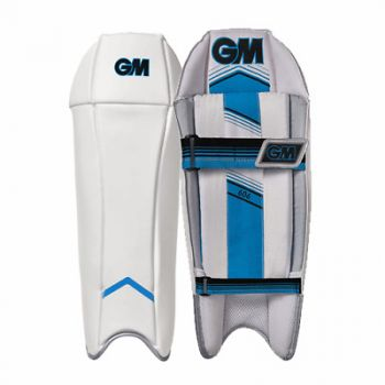 GUNN AND MOORE 606 WK PADS