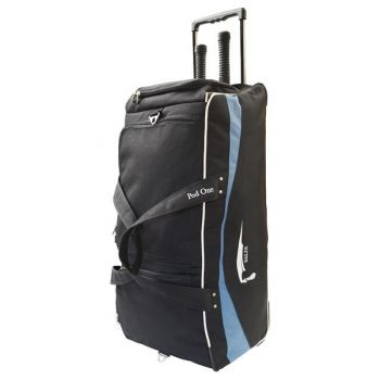SALIX POD ALLKIT BAG