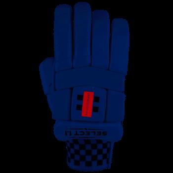 Gray-Nicolls Select 1.1 LH Batting Gloves