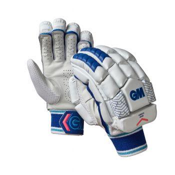 Gunn & Moore Siren 606 RH Batting Gloves – White