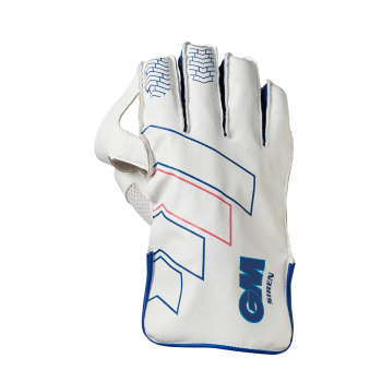 Gunn & Moore SIREN Junior Wicket Keeping Gloves