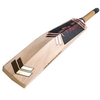 Duel Centurion Cricket Bat