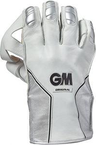 Gunn And Moore Original Wk Gloves